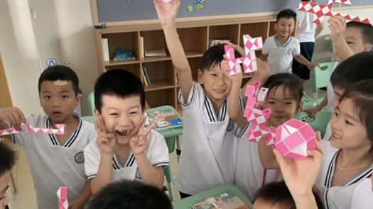 青海进一步拓宽儿童救助保护工作渠道